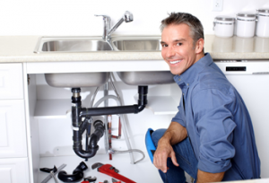 Our Beverly Hills Plumbers deliver custom plumbing solutions